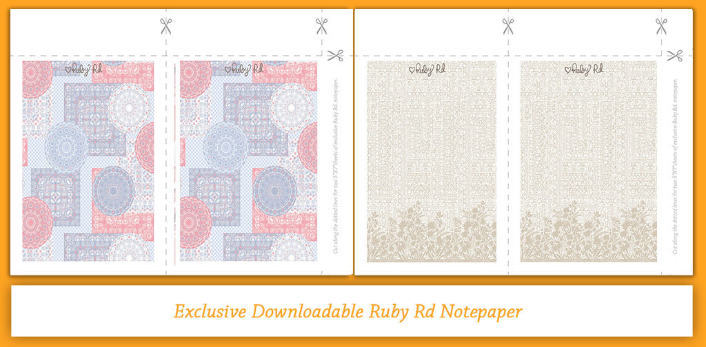 Blog%20notepaper%20template%20may18