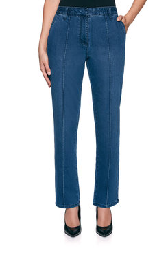 Image: Denim Pant