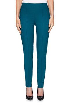 Image: Luxe Stretch Pant