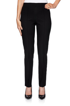 Image: Petite Luxe Stretch Pant