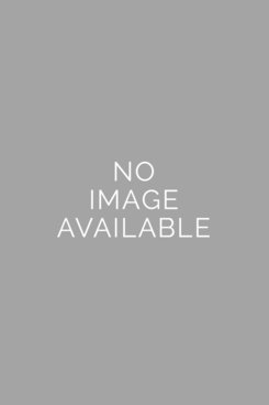 Image: Petite Women's Pull-On Solid Jogger With Leopard Printed Trim