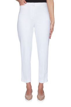 Image: Stretch Ankle Pant
